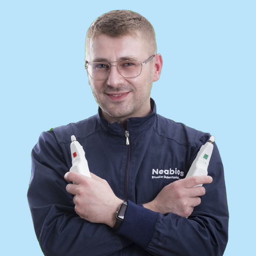 Nihad Pljevljak